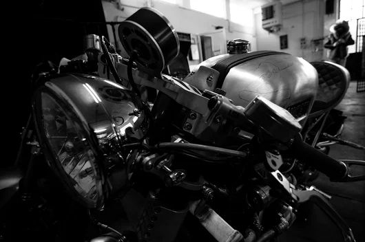 """Metalbike Garage su Twitter: """"#ducati #metalbikecostruttore #motociclette #milano #torino """""""
