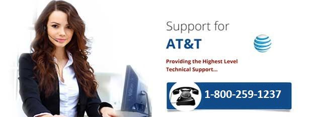 Call on Toll Free Number 1-800-259-1237 to protect at&t email ids hacked by someone. It is very irritating situation when ids hacked so must recover as soon as possible. call us to get free service by our expert technician.