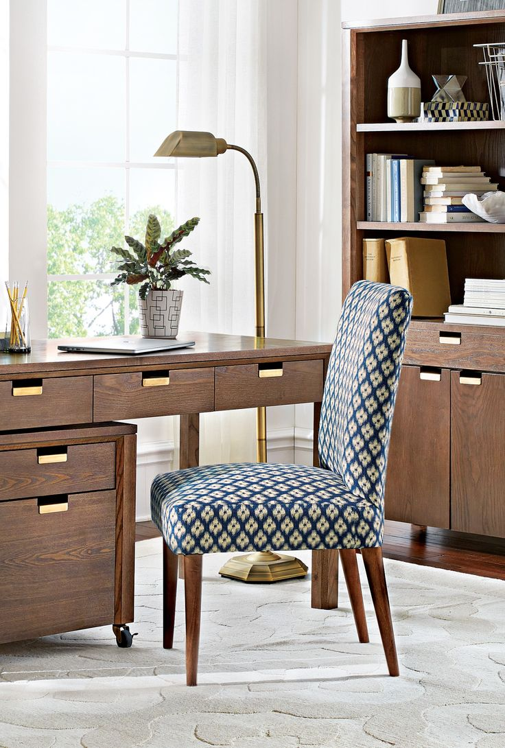 149 best Home Office images on Pinterest