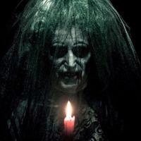 INSIDIOUS: CHAPTER 3 - Double Toasted Audio Review by Korey Coleman on SoundCloud