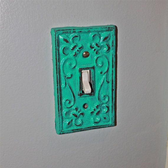 22 Best Switchplates Images On Pinterest