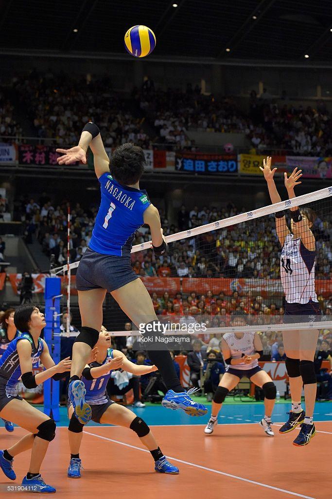 South Korea v Japan - Women's World Olympic Qualification Tournamentの最新の写真をチェックしましょう。South Korea v Japan - Women's World Olympic Qualification Tournamentの写真やその他の関連情報をゲッティイメージズでチェックしましょう。