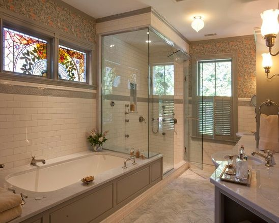Bon Classic Bathroom Designs | Classic Bathroom Flooring Design Bathroom  Flooring Ideas Bathroom .