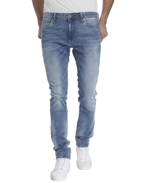 1000  ideas about Buy Jeans Online on Pinterest | Buy jeans