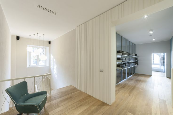 office, commercial, law firm, millerighe, wooden floor, wooden boiserie