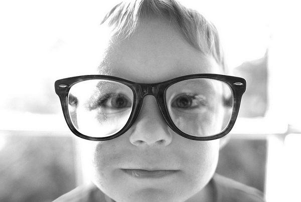 PLATAFORMA SOCIAL DE EMPRENDEDORES: Una cirugía de 8 minutos mejorará la visión de cua...