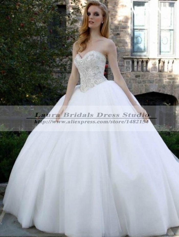 Elegant Long Evening Gowns Pnina Tornai – Fashion dresses