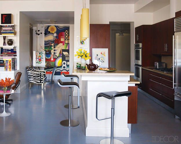 195 best Pattern Behavior images on Pinterest Elle decor Home