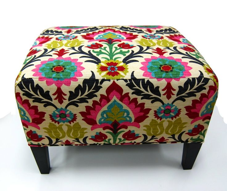 Modern+Ikat+Fabric+Upholstery+Fabric+by+the+by+greenapplefabrics,+$49.00