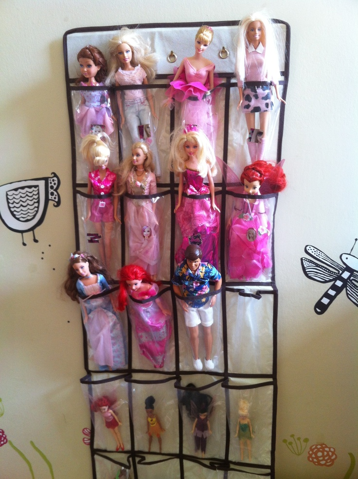 Princess Toys Box Storage Kids Girls Chest Bedroom Clothes: 1000+ Images About Madi Clutter On Pinterest