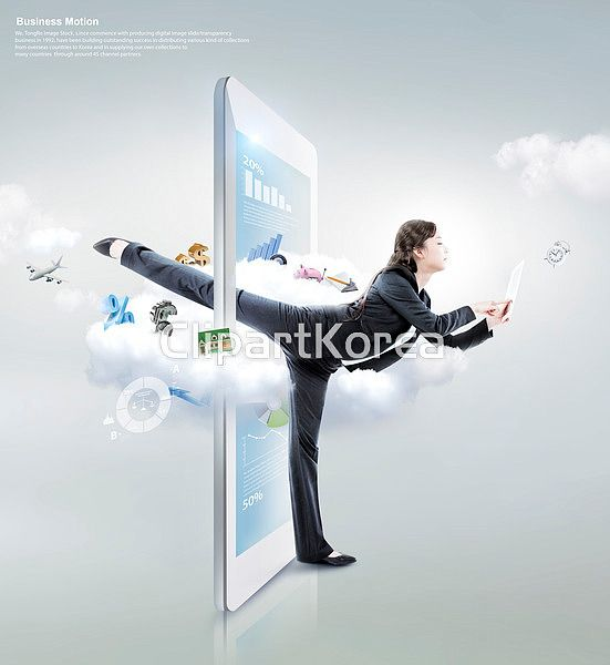 #클립아트코리아 #clipartkorea #이미지투데이 #imagetoday #통로이미지 #tongroimages#Good, #Energetic, #Dynamic, #Special Design /  #Dance and #Business!   #구름,  #그래프,  #노트북,  #다이어리, #달러,  #동작,  #돼지저금통, #막대그래프,  #비즈니스우먼,  #비행기,  #시계, #연필,  #자명종,  #저금통, #정장,  #태블릿,  #한국인,  #합성이미지,  #화폐단위  #cloud, #chart, #notebook , #diary, #operation , #piggy bank, #bar graph , #business woman , #airplanes, #people  , #bank , #telegraph ,#suits,  #concepts , #tablet , #percent #Korean #One, #Currency