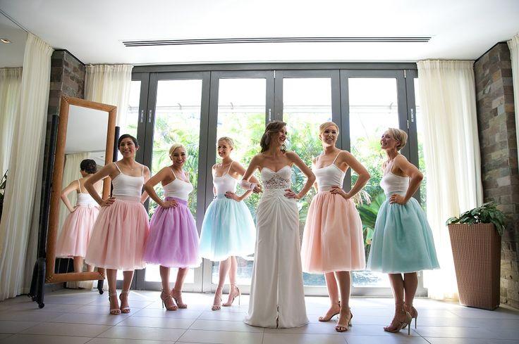 Fiji Weddings | Fiji Wedding Packages & Venues | Marry Me Abroad
