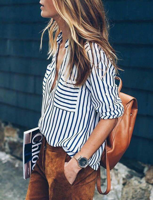 Find More at => http://feedproxy.google.com/~r/amazingoutfits/~3/m1ziUPo0qwE/AmazingOutfits.page