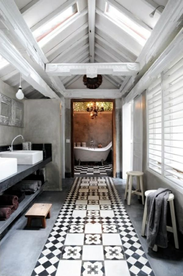 Trends In Bathroom Remodeling Remodelling Brilliant Review