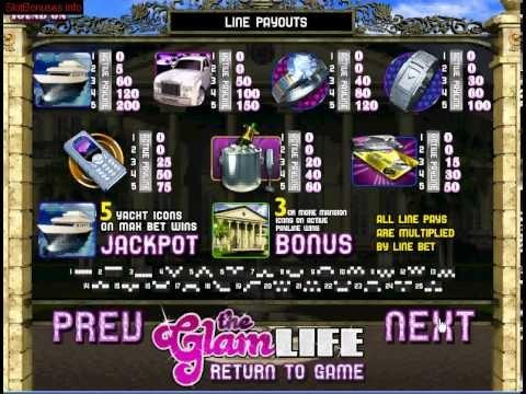 International casino online game james bond casino royal music