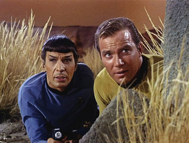 """A new Star Trek TV series will launch in January 2017, CBS announced on Monday, and it will boldly go where no Trek show has gone before: the internet. 