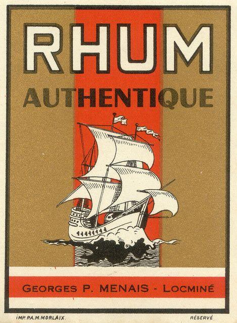 rhum4 by pilllpat (agence eureka), via Flickr