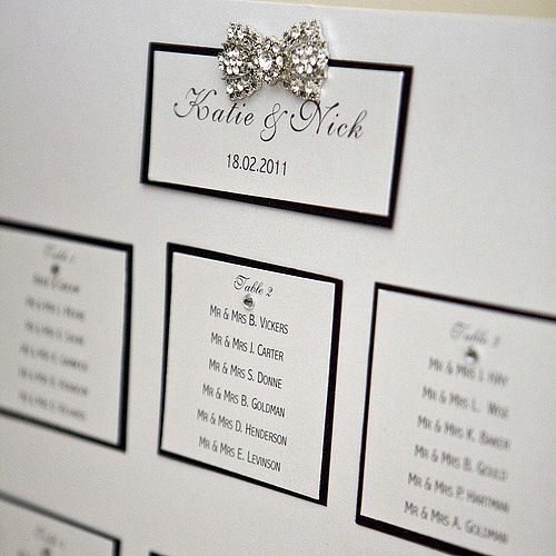 Google Image Result for http://thisispretty.co.uk/media/product/Personalised_Wedding_Table_Plan.jpg