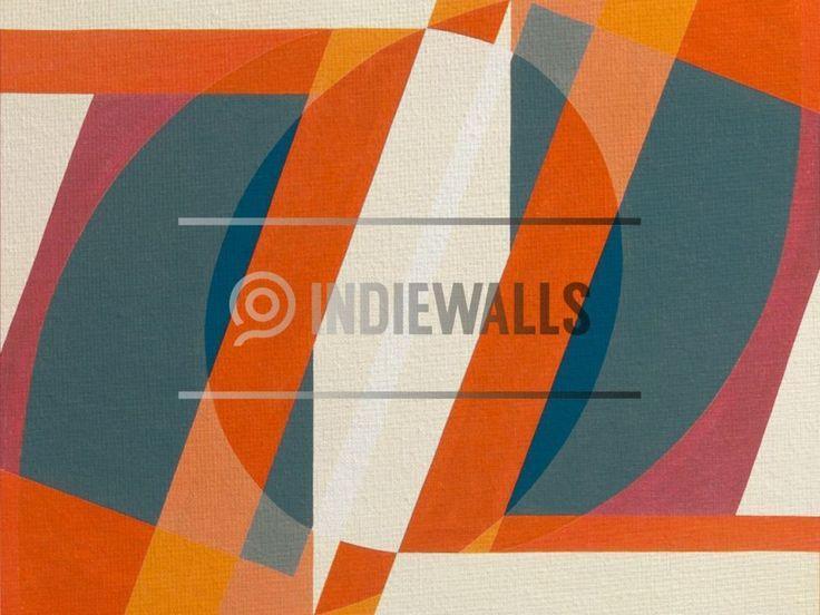 Sailing Dinghy by Fernando Vieira :: Indiewalls
