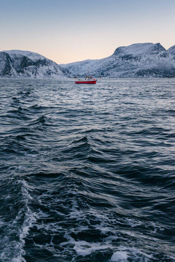Bateau de Pêche , ce terme permet de désigner l\\\'ensemble des navires pratiquant la pêche. En général, le nom d\\\'un type de bateaux est relation avec la pêche qu\\\'il pratique, type de poissons ou technique utilisée.