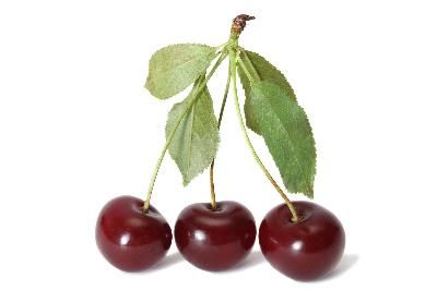 Montmorency cherries contain vitamins, antioxidant compounds and fiber, which may help decrease the risk of a variety of serious medical problems. Also known as tart or pie cherries, Montmorency ...