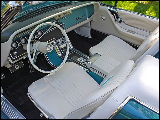 International Loadstar 1600 Wiring Diagrams as well Lights Wiring Diagram 1957 in addition Classiccarwiring moreover 1969 69 Camaro Color Wiring Diagrams Troubleshooting Manual W Gauges And Ac I1183851 together with Alfa Romeo Wiring Diagram. on 1962 studebaker wiring diagrams