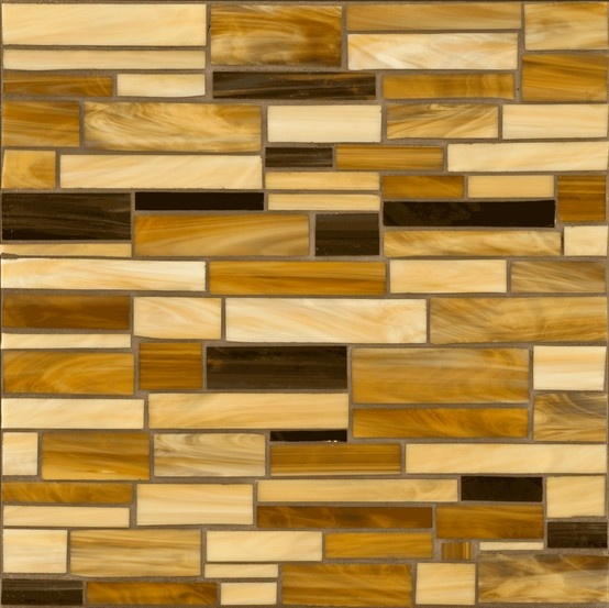 48 Best Stone Amp Tiles Images On Pinterest