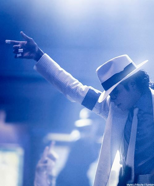 ♥ Michael Jackson ♥ I still can't believe he is gone....such a sad life at times.