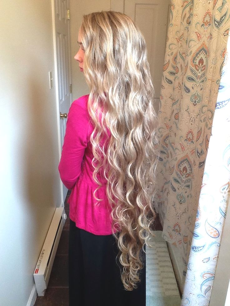 Long Wavy Hair Tutorial Trinitarian Pentecostal - Best 20+ Pentecostal Hairstyles Ideas On Pinterest Apostolic
