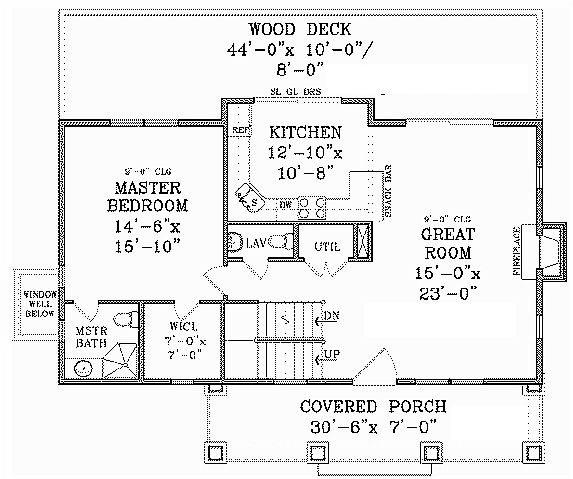 103 sip house plans craftsman 193 best houseplans images for Sip home floor plans