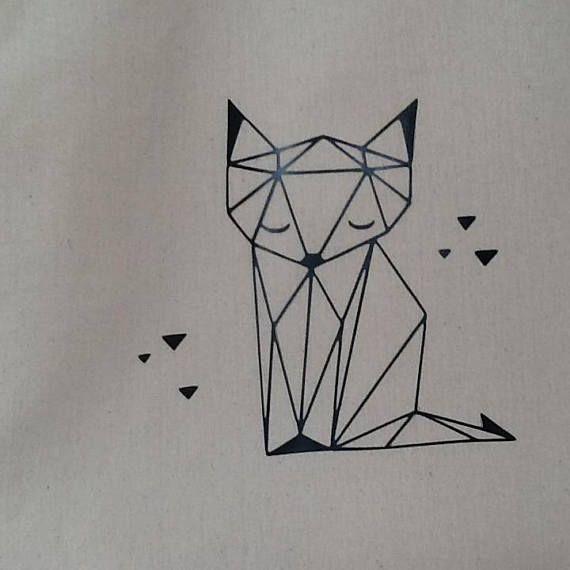 les 25 meilleures id es de la cat gorie dessin de renard sur pinterest la nature sauvage. Black Bedroom Furniture Sets. Home Design Ideas