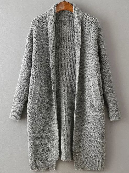 Best 25  Gray sweater ideas on Pinterest | Grey court shoes ...