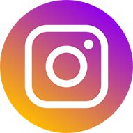 LikesTool.com - Get Instagram followers, Facebook likes, YouTube views, Twitter followers and more