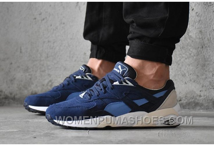 http://www.womenpumashoes.com/puma-r698-remaster-36141802-3644-vintage-blue-men-women-super-deals-qp5dc.html PUMA R698 REMASTER 361418-02 36-44 VINTAGE BLUE MEN/WOMEN SUPER DEALS QP5DC Only $88.00 , Free Shipping!