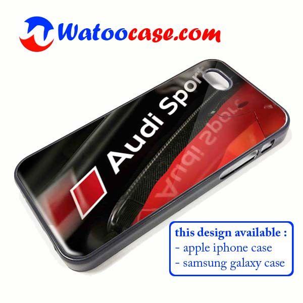 audi-sports-logo-iphone-samsung-galaxy-phone-case