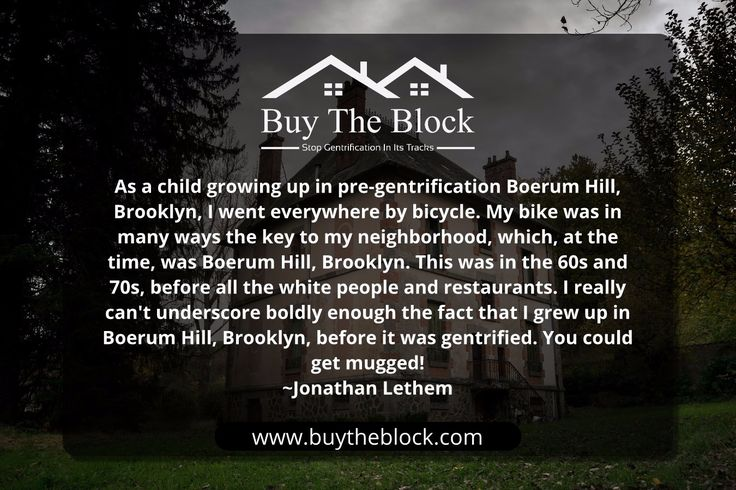 JOIN & BECOME A BLOCK DEVELOPER TODAY! CREATE THE NEIGHBORHOODS YOU WANT TO LIVE IN, BE THE CHANGE YOUR CITY NEEDS. https://buytheblock.com/block-developers?utm_content=buffer91a97&utm_medium=social&utm_source=pinterest.com&utm_campaign=buffer