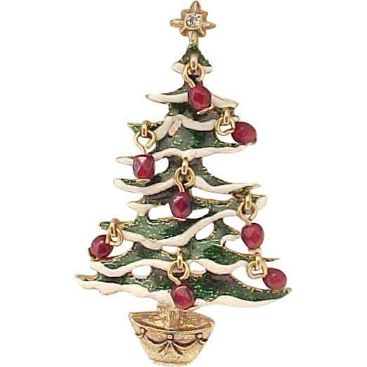 92 Best Chór świąteczny Choir Christmas Images On: 17 Best Images About Christmas Trimmings On Pinterest