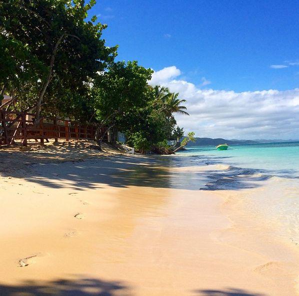Når man drømmer om Caribien, ser man de hvide strande, det krystalklare vand og de svajende palmer fremfor sig. Vi garanterer dig for, at det findes i virkeligheden! www.apollorejser.dk/rejser/nord-og-central-amerika/den-dominikanske-republik