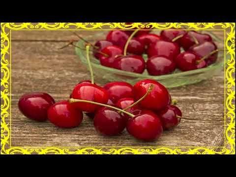 Para Que Sirve La Hoja De Cereza - Propiedades De Las Cerezas Para La Salud https://youtu.be/Hbi19p7Dkmc