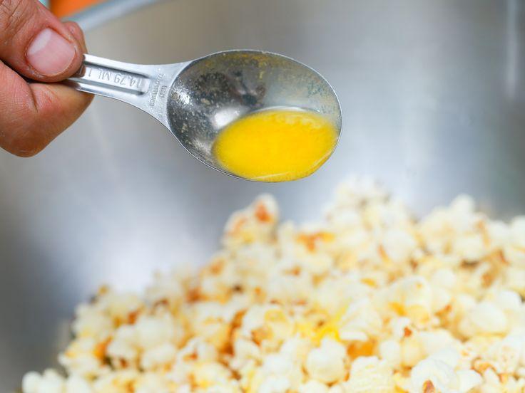 How+to+Make+Popcorn+on+the+Stove+--+via+wikiHow.com