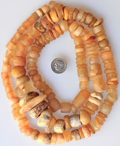 dating glass beads Why are beads thrown at mardi gras  dating friends entertainment celeb movies  what started out as glass beads later became plastic beaded necklaces.