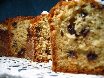 Ricette dietetiche: torta yogurt e cioccolato