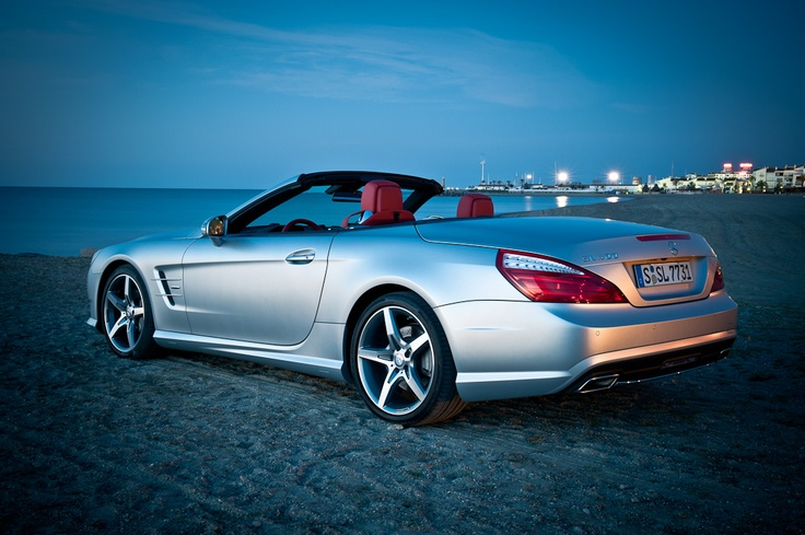 24 best images about mercedes benz sl on pinterest for What are the different classes of mercedes benz cars