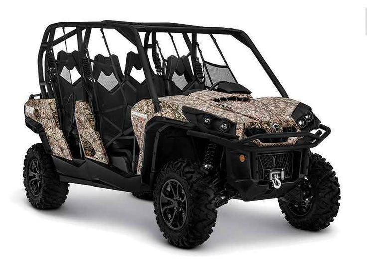 34 Best Side By Sides Images On Pinterest Atvs Polaris