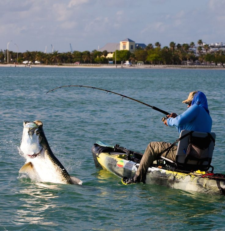 26 best images about kayak fishing on pinterest fly shop for Best fly fishing kayak