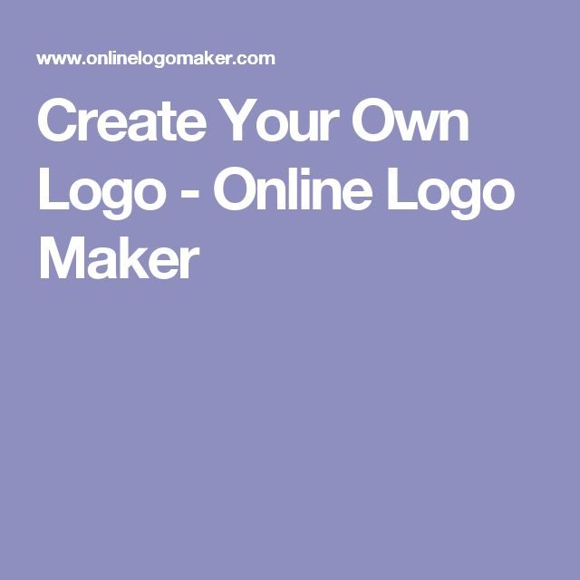 Best Online Logo Makers DesignCrowd vs 99Designs vs