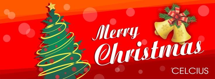 Sambut Natal 2012 dengan damai..... lengkapi hari natal anda dengan mengenakan koleksi Celcius Fashion. Dapatkan segera koleksi natal terbaikmu....