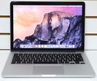 Apple MacBook Pro MGX72LL/A 13.3 Laptop - Core i5 - 2.6GHz - 8GB - 256GB SSD