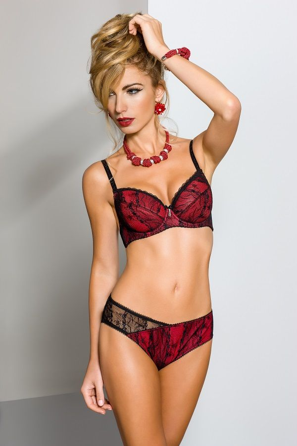 21 best lingerie sawren le luxe en provenance de pologne images on pinterest automne hiver. Black Bedroom Furniture Sets. Home Design Ideas