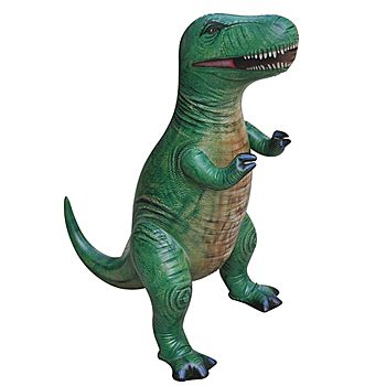 1000 Images About Little Man Dinosaur Party On Pinterest